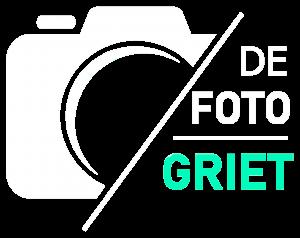 de FotoGriet, fotografie/ fotograaf Veendam, Winschoten, Groningen